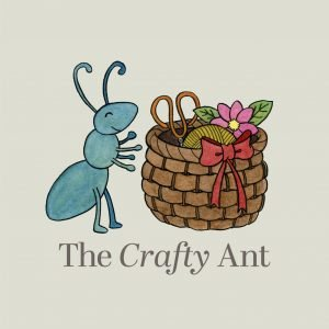 The Crafty Ant